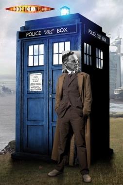 Doctor Williams