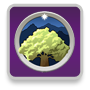 MythgardBadge_90x90