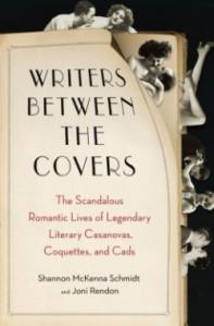 writersbetweencovers-250x380