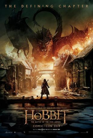 hr_The_Hobbit _The_Battle_of_the_Five_Armies_3