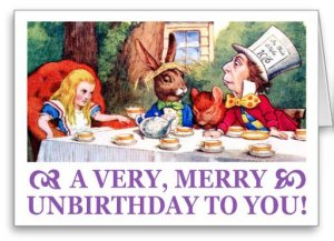 mad_hatter_wishes_alice_a_very_merry_unbirthday_card-r041c5b345da64ba9a79a2d5fc9d95033_xvuak_8byvr_5121