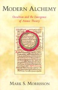 modern-alchemy-morrisson-cover