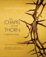 Chapel Cover
