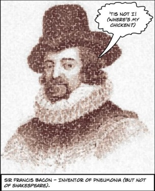 Francis-Bacon-but-not-Shakespeare1