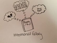 intentional fallacy pic