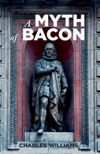 myth_of_bacon