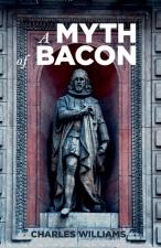 myth_of_bacon