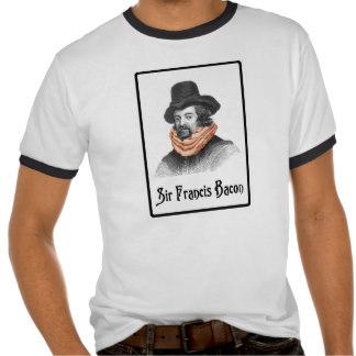 sir_francis_bacon_joke_shirt-rda92805dfec74dd18bf285580953ebe0_vjfe2_324