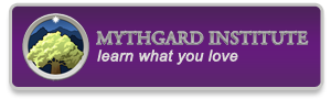 MythgardBadge_300x90