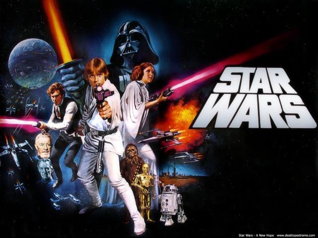 Star-wars-wallpaper-34
