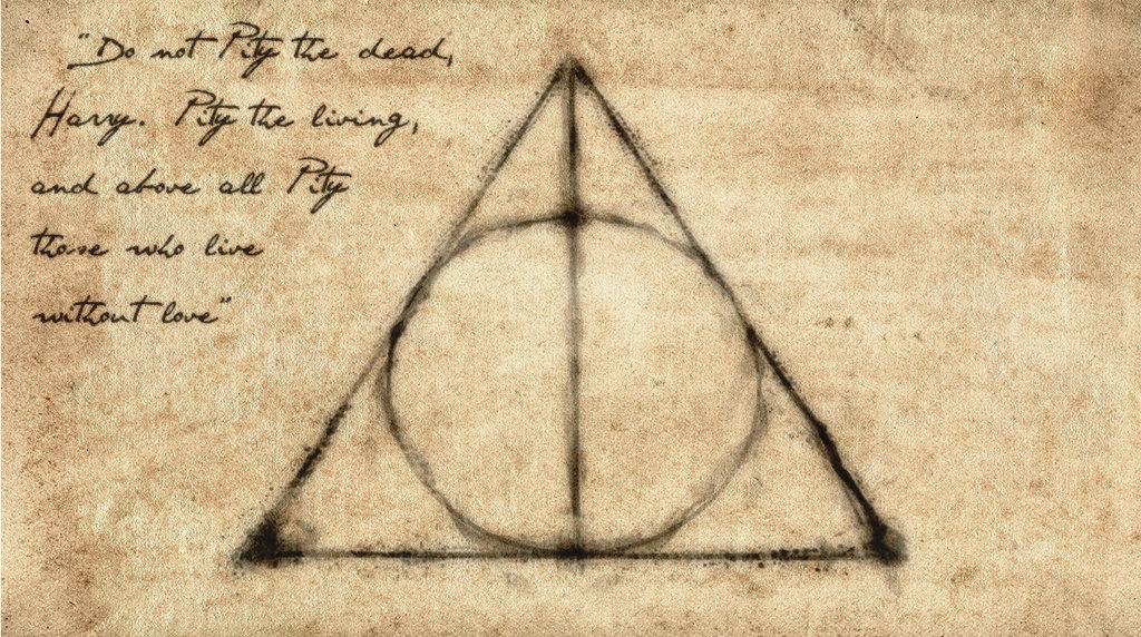 Happy Birthday Jk Rowling The Oddest Inkling