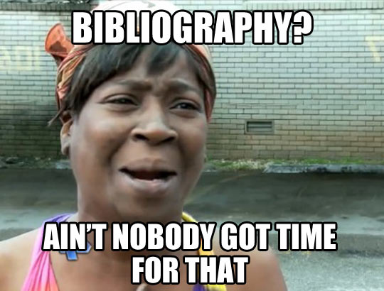 funny-bibliography-not-time-paper-school