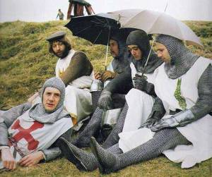 Monty-Python-and-The-Holy-Grail-Behind-the-scenes