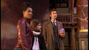 3-02-The-Shakespeare-Code-the-tenth-doctor-24141356-1280-720