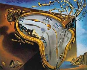 clocks-that-melt-by-salvador-dali-1346100645_b