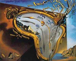 clocks-that-melt-by-salvador-dali-1346100645_b