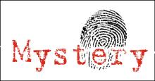 Mystery-273iz92