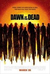 dawn dead