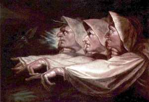 the-three-witches--Johann_H