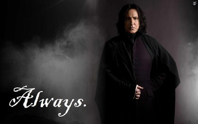Always-Severus-severus-snape-22732532-1440-900