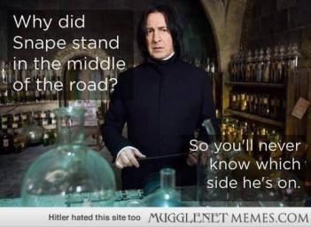 memes.mugglenet.com_5165_1391802872