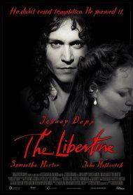 The_Libertine_film