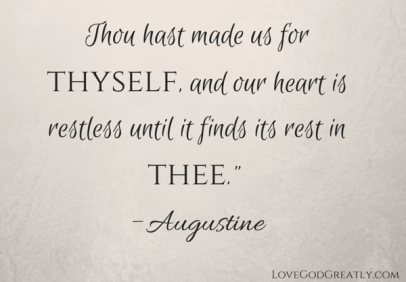 Thou-hast-made-us-for-thyself-and-our-3
