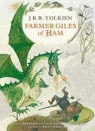 farmer_giles_ham