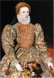 Elizabeth_I_Darnley_Portrait