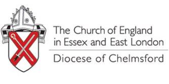 chelmsford-logo