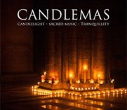 candlemas-Ely-Cathedral