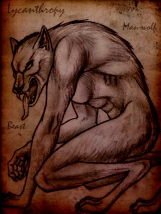 lycanthropy_by_thehellcow-d49mhsv