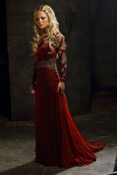 Morgause26