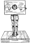 Pillory_(PSF)