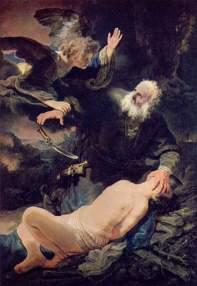 Rembrandt_Harmensz._van_Rijn_035