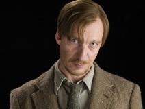 Remus-Lupin-Wallpaper-remus-lupin-32912989-1024-768