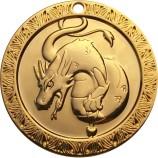 tooth-fairy-coin-dragon