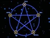 pentagram_planets