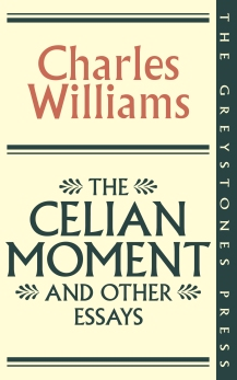 TheCelianMoment