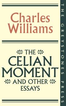 TheCelianMoment
