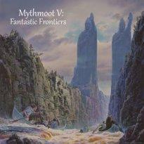 mythmoot-v-argonath